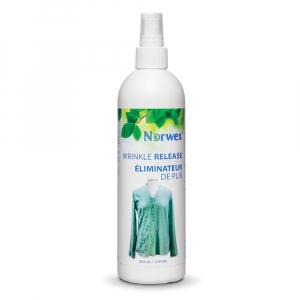 Shop Norwex Usa
